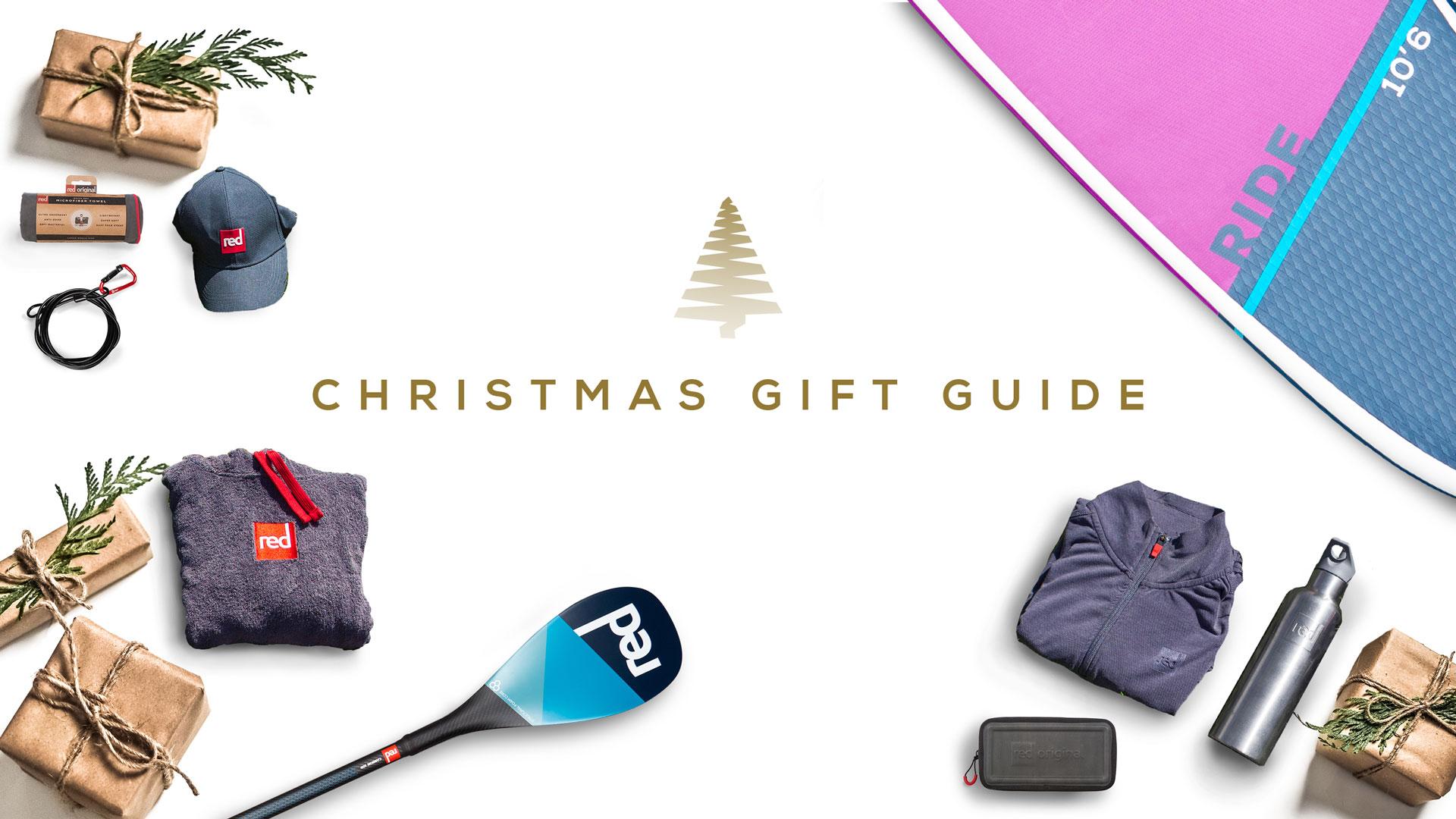 xmas gift guide desktop 2021