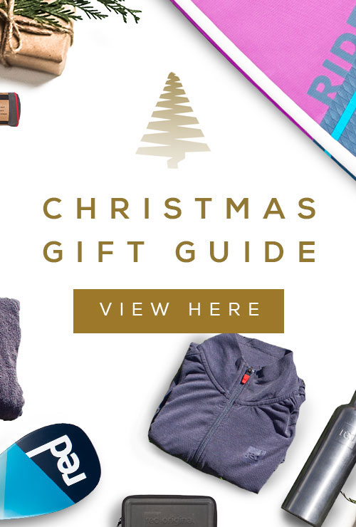 xmas gift guide mobile 2021