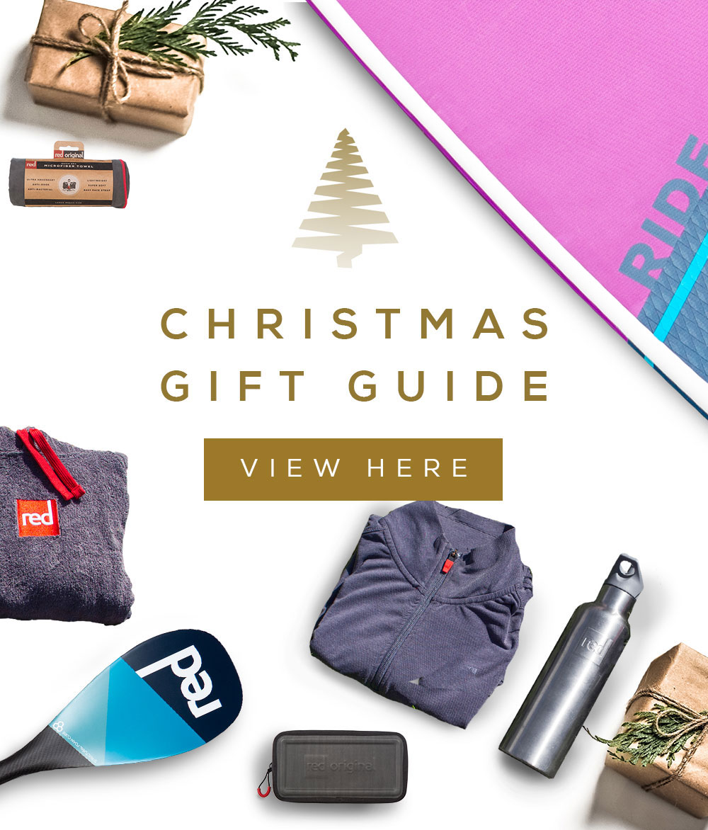 xmas gift guide tablet 2021