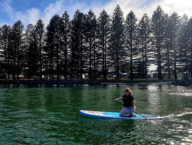 blog body tamara paddle