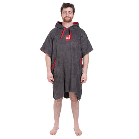 red original luxury change robe car changing grande square mens grey