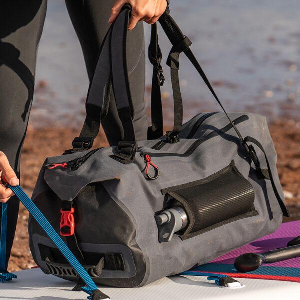 40l ro waterproof kit bag 3