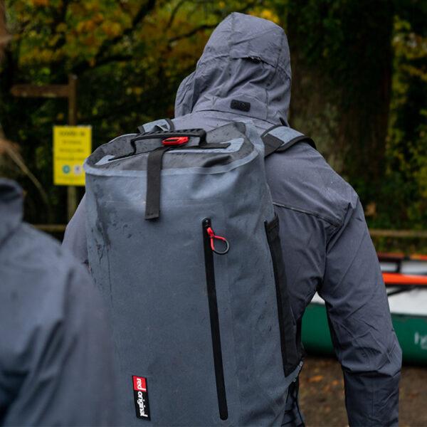 40l ro waterproof kit bag 6