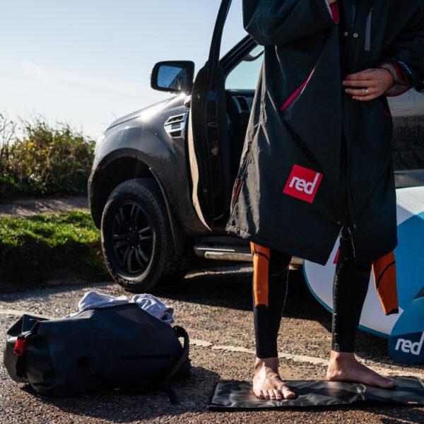 40l ro waterproof kit bag 8