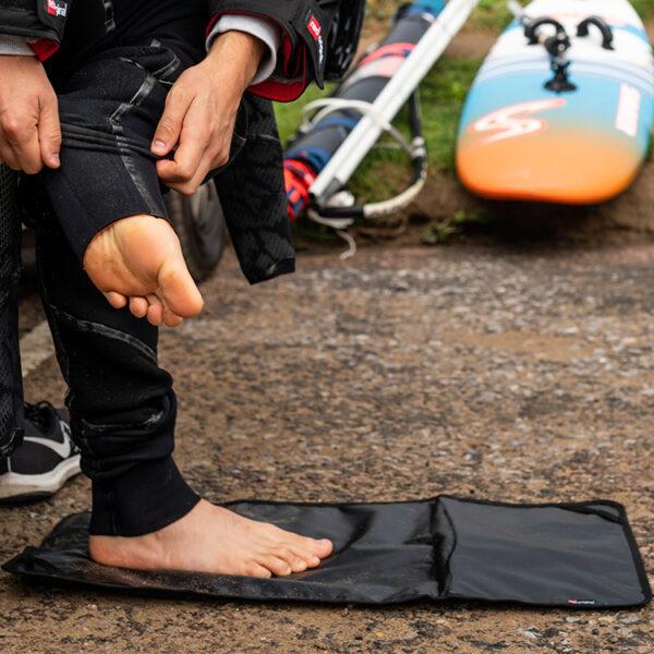 40l ro waterproof kit bag 9