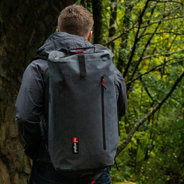 60l ro waterproof kit bag 1