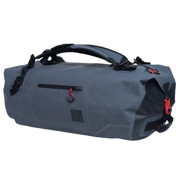 60l ro waterproof kit bag 2
