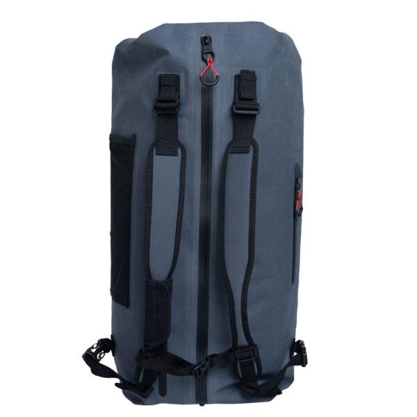 60l ro waterproof kit bag 3