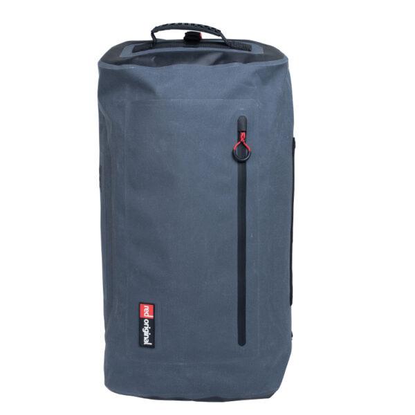 60l ro waterproof kit bag 4