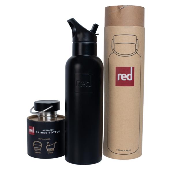 black water bottle wb 1