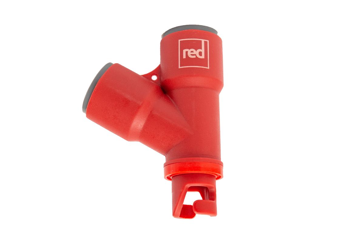 multi pump adaptor 3