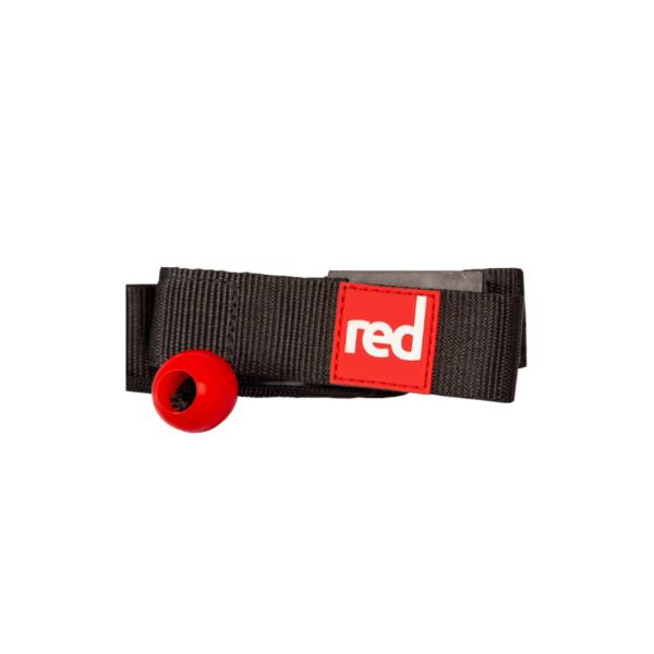 studio image quick release waist belt