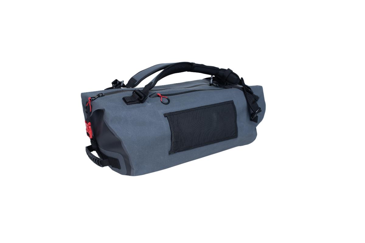 studio kit bag main