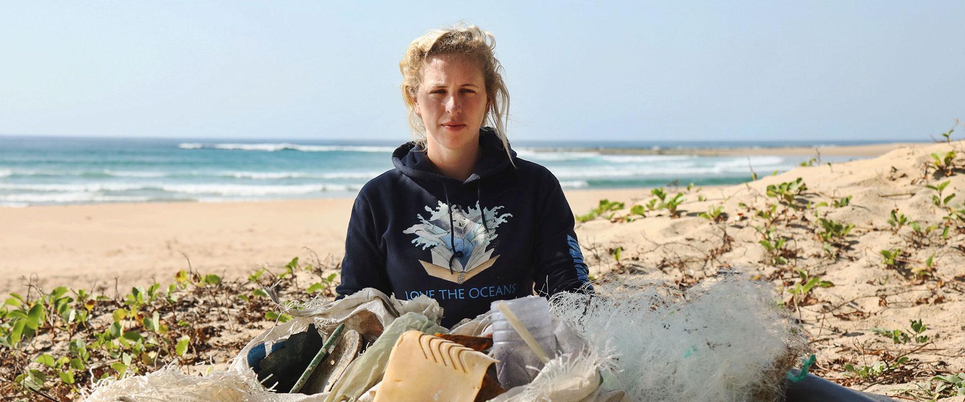 blog header meet love the oceans stella levantesi