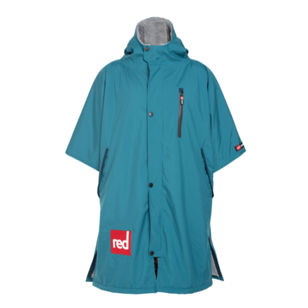 teal pro change ss 1 1